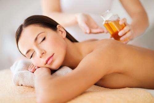 Gioma wellness, beauty, massage en sauna - Bellegem Kortrijk